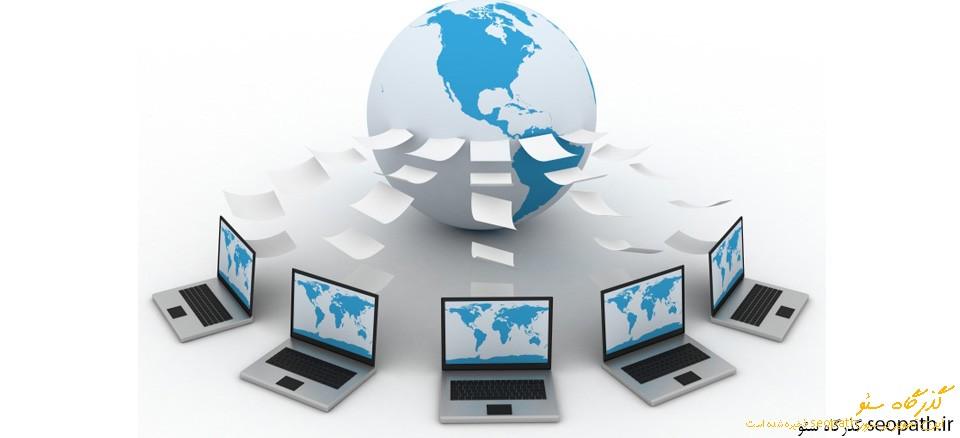 Photo of مدل های محیط در سازمان های مجازی