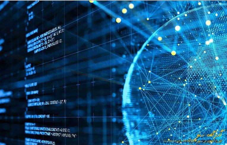 Photo of نقش بکار گیری عنصر دانش در نرم افزار های مدیریت ارتباط با مشتری
