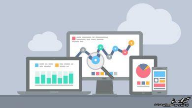 Photo of مهمترین چالش های مدیریت اطلاعات سازمان شما از منظر هوش تجاری چیست؟