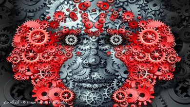 Photo of چگونه هوش مصنوعی مدیریت خدمات را متحول می کند!