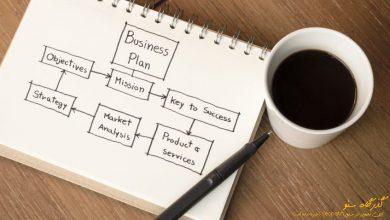Photo of طراحی بوم مدل کسب و کار