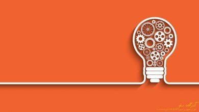 Photo of مدیریت تغییر استراتژیک در سازمانها
