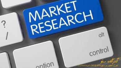 Photo of فرآیند آموزش روش های تحقیقات بازار
