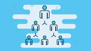Photo of ساختارهای سازمانی: از کدام یک باید استفاده کنیم؟