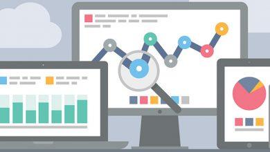 Photo of مدل بازاریابی چیست و انواع مدل های بازاریابی