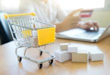 Photo of Dropshipping در مقایسه با بازاریابی وابسته: کدام یک سود بیشتری دارد؟